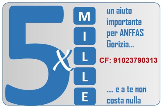 5MilleAnffas