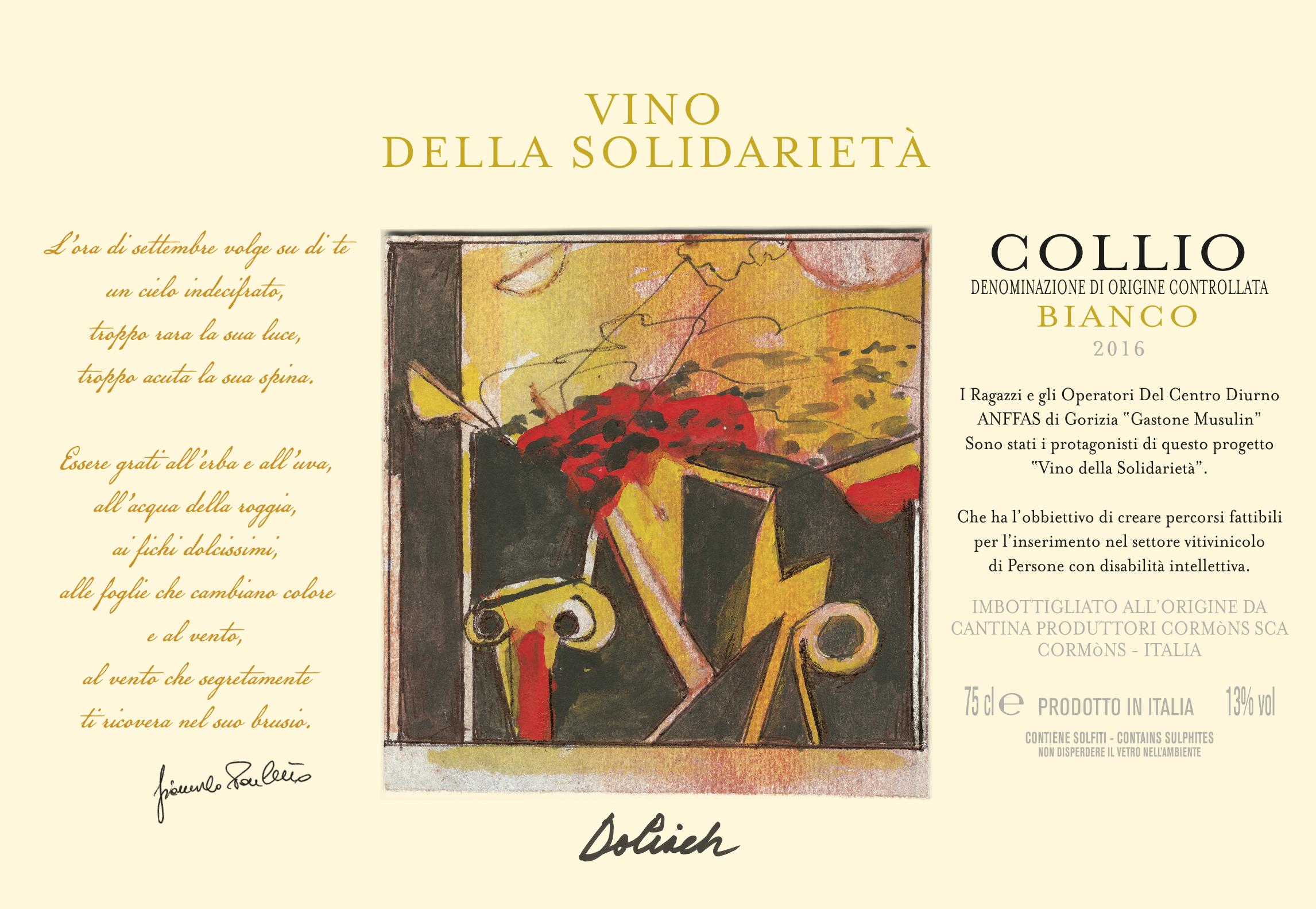 etichetta_vino_solidarietà-2017