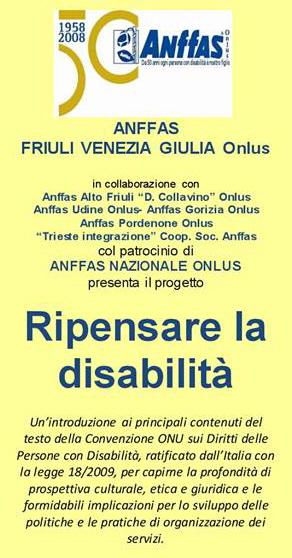 Accessibilità universale