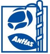 ANFFAS Gorizia