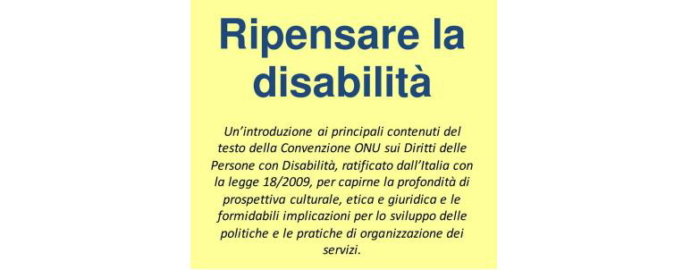 ripensare_disabilita-new1