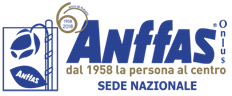 ANFFAS Onlus – Sede Nazionale