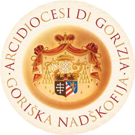 Arcidiocesi di Gorizia